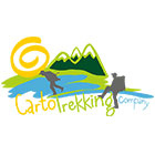 Cartotrekking_for_services
